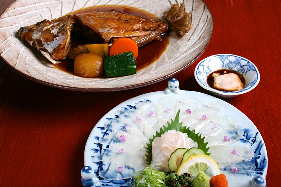dinner0_img02